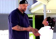 PRICELESS: Dad Learns His Daughter Is Being Bullied at School & Does Something Amazing