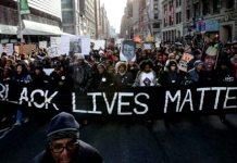 BOOM! #BlackLivesMatter Rejects Democratic Political Endorsement To Remain an Advocate for Black People