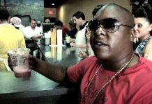 """Did You Know Jadakiss & Styles P (The Lox) Are Opening Healthy Juice Bars in the """"HOOD""""?"""
