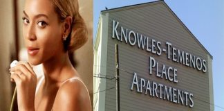 Did You Know Beyoncé Dropped Millions To Build Housing Complex For Houston Homeless?