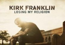 Can You Believe That Kirk Franklin Said It's His 'Job' To Help People 'Lose' Their Religion?