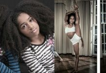 Did You Know These 10 Year Old Twins Both Received Scholarships to American Ballet Theatre?
