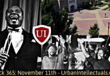 This Day in History: Louis Armstrong Begins, an HBCU is Established, Angola Gets Free, & More
