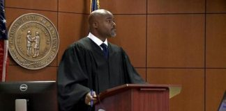 Kentucky Chief Justice Recuses Judge Over Posts Saying Top Prosecutor Wants 'All-White' Juries