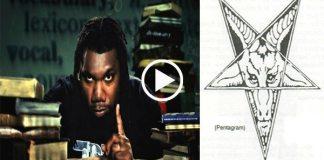 "Video of KRS-ONE Explaining FreeMasonry, Illuminati, And His ""Membership""? 2"