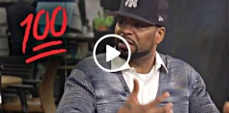 Method Man: 'Vibe Should Have Got a Bullet Instead of Biggie & Pac' for East vs. West Beef