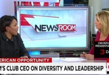 Sam's Club CEO Ask Suppliers to Hire Minorities and Women Instead of ALL WHITE MEN, Called Racist