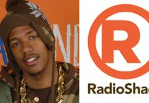 Can Radio Shack Fight Dre's Beats With Nick Cannon?