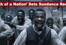 'Birth of a Nation' Sets Sundance Record With $17.5 Million Sale to Fox Searchlight 2