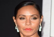 Jada Pinkett On The Oscars: Begging Diminishes Dignity   We Have Our Own Power And Don't Need Them