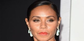 Jada Pinkett On The Oscars: Begging Diminishes Dignity | We Have Our Own Power And Don't Need Them