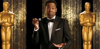 What Should We Expect From Chris Rock At The Oscars? 2