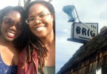 Civil-Rights Attorneys Kicked Out of Bar