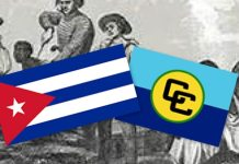Cuba Backs Caribbean Community's Request For Slavery Reparations From Europe