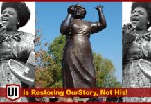 Fannie Lou Hamer Risked Her Life Registering People to Vote & Many of Us Won't Today for No Good Reason