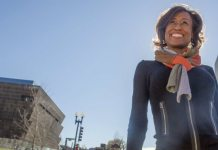 Did You Know: A Black Female Architect is Behind the New Smithsonian Museum