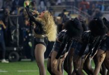 Beyonce's Fans Contribute Over $80,000 in Funds for Flint Water Crisis Relief