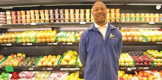 List of 5 Black Owned Grocery Stores in America to Support | Know of Any Others?