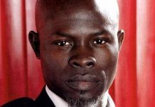Djimon Hounsou Is Not Happy How Western Media Portrays Africa In Movies