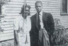 Centuries-Old Artifacts Discovered Beneath Malcolm X's Childhood Home, the Roxbury House