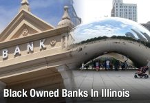 Black Owned Banks In New York 2