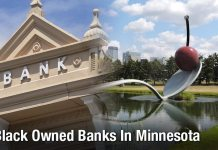 Black Owned Banks In Minnesota