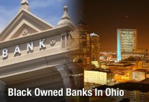 Black Owned Banks In Ohio