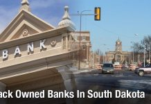Black Owned Banks In South Dakota 2