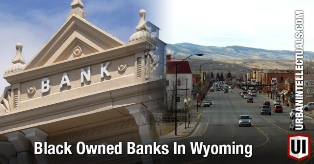 BlackOwnedBanks-Wyoming