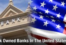 Find The Black Owned Banks In The United States