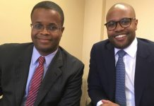 Ghanaian Investors Save Failing Chicago Black Bank With $9M Donation