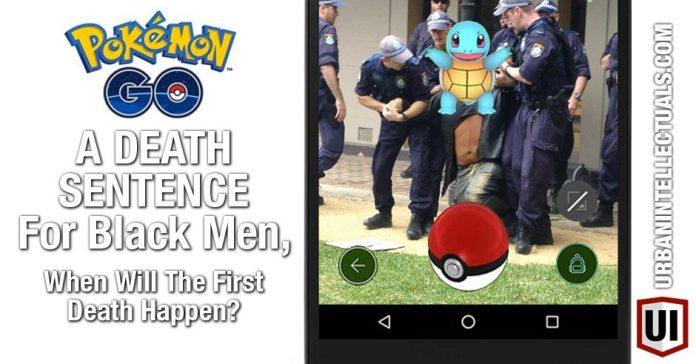 PokemonGoDeathSentence
