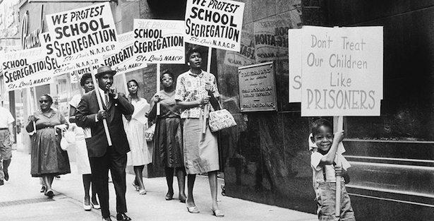 Schools are charter schools the problem urban intellectuals