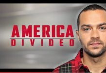 Celebs Tackle Inequality In New Tv Show 'America Divided'