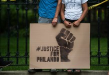 Scholarship Program Established In The Name Of Philando Castile