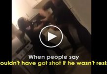 Spanish Man Beats Up Police And What Happens Next Is UNBELIEVABLE!
