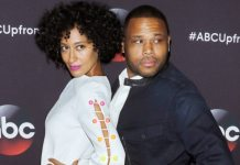 Black-ish Stars are Outperforming the Competition and Compensated Less