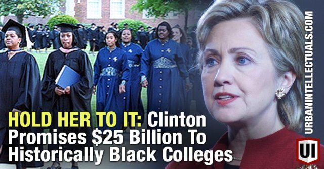 clintonhbcu25billion