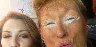 Trump Dies