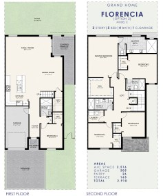 grand-home-florencia-option-2-model-C
