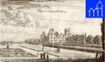 parc-villeroy-mh