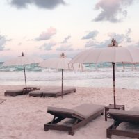 Guide to Christmas in Tulum