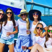 Planning The Perfect Girl's Trip to Charleston, SC