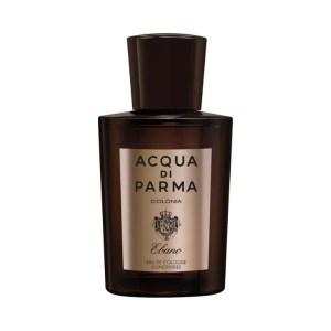 Acqua-di-Parma-Colonia-Ebano-Eau-de-Cologne-Spray-Concentree-65569