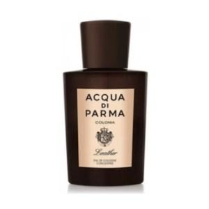 acqua di parma ingredient-collection-colonia-leather-100-ml
