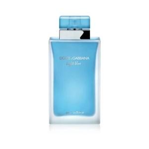 dolce-gabbana-light-blue-eau-intense-eau-de-parfum-per-donna-100-ml___13