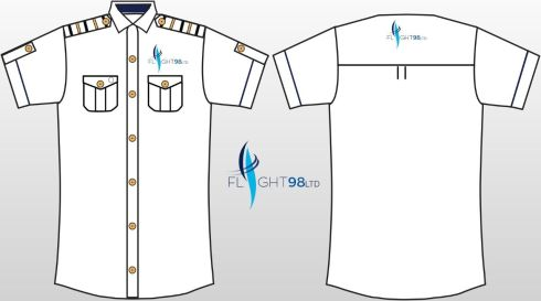 Uniform Designs