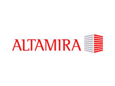cl_altamira