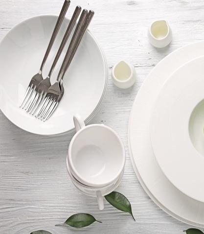 Dinnerware & Drinkware