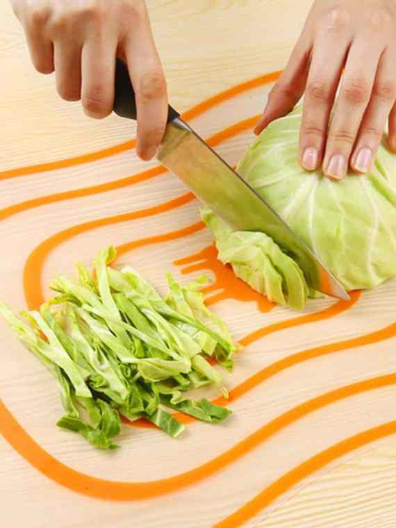4-Pcs-Lot-Kitchen-Chopping-Block-Frosted-Antibacteria-Plastic-Kitchen-Tool-Fruit-Vegetable-Meat-Fish-Cut4ting